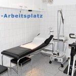 Behandlung1-400-b