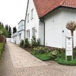 Haus1-400