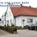 Haus2-400-b